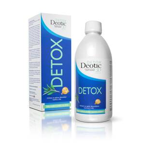 Detox Deotic 500 ml